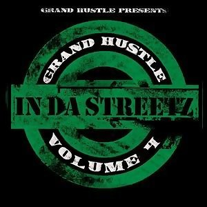 Grand Hustle Presents In Da Streetz Volume 4 歌手頭像