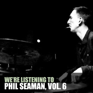Phil Seaman 歌手頭像