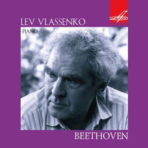 Lev Vlassenko 歌手頭像