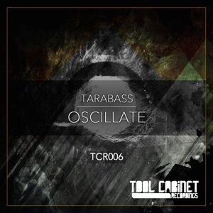 Tarabass 歌手頭像