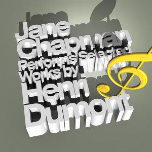 Henri Dumont