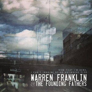 Warren Franklin & the Founding Fathers 歌手頭像