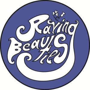 The Raving Beauties 歌手頭像