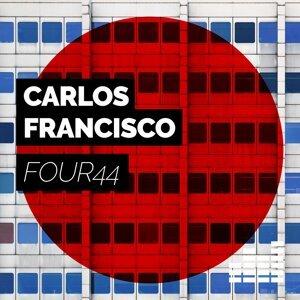 Carlos Francisco 歌手頭像