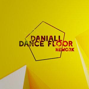 DaniALL