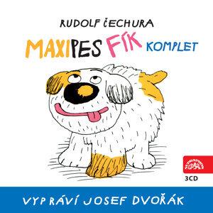 Josef Dvořák 歌手頭像