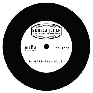 Soulcatcher and His Doofa Diddley Band 歌手頭像