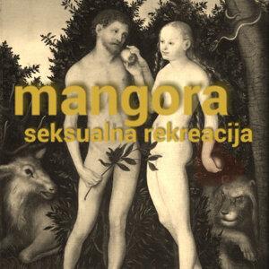 Mangora 歌手頭像