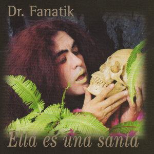 Dr. Fanatik 歌手頭像