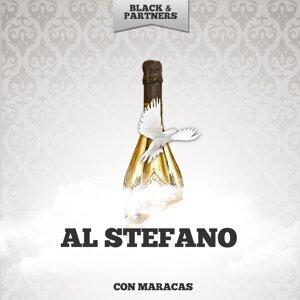 Al Stefano 歌手頭像