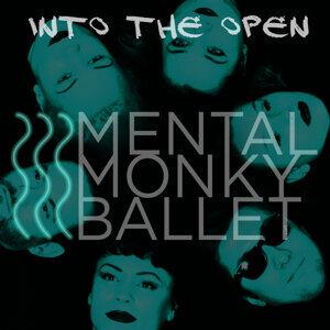 Mental Monky Ballet 歌手頭像