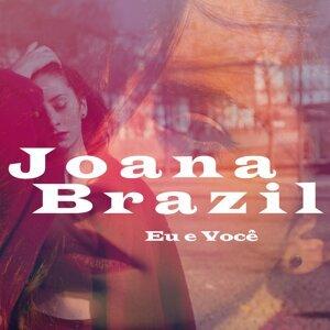Joana Brazil