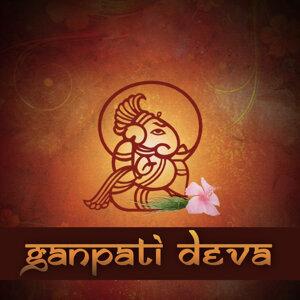 Deepshikha 歌手頭像