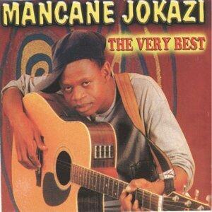 Mancane Jokazi 歌手頭像