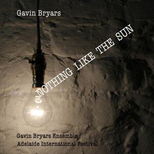 Gavin Bryars Ensemble アーティスト写真