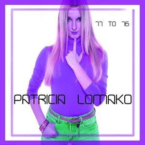 Patricia Lomako 歌手頭像