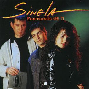 Sinela 歌手頭像