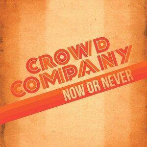 Crowd Company