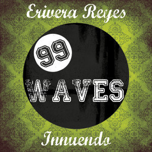 Erivera Reyes 歌手頭像