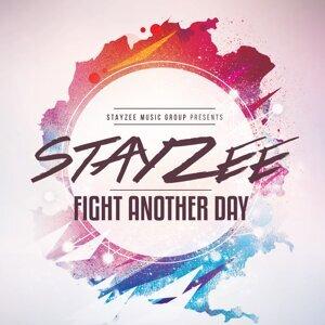 StayZee 歌手頭像