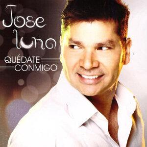 Jose Luna 歌手頭像