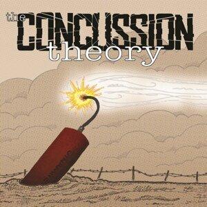 The Concussion Theory 歌手頭像