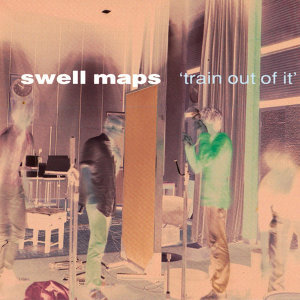 Swell Maps 歌手頭像
