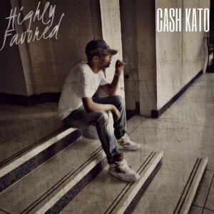 Cash Kato 歌手頭像
