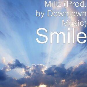 Millz 歌手頭像