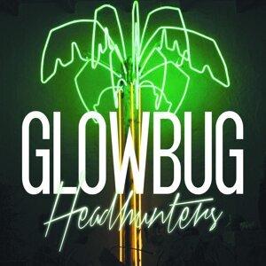 Glowbug 歌手頭像