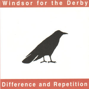 Windsor For The Derby 歌手頭像