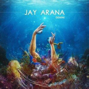 Jay Arana 歌手頭像
