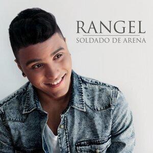 Rangel 歌手頭像