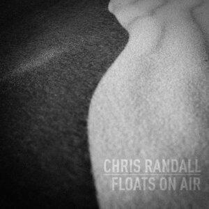 Chris Randall 歌手頭像