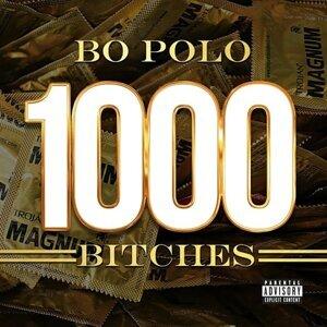 Bo Polo 歌手頭像