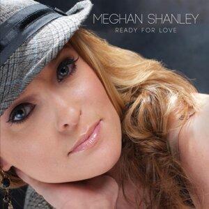 Meghan Shanley 歌手頭像