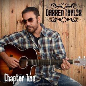 Darren Taylor 歌手頭像