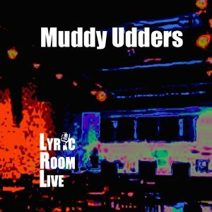 Muddy Udders 歌手頭像
