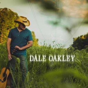 Dale Oakley 歌手頭像