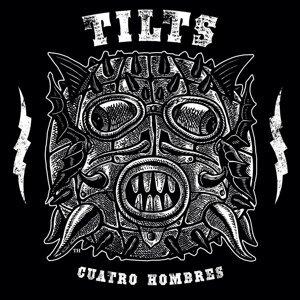 Tilts 歌手頭像