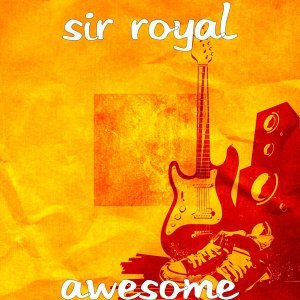 Sir Royal 歌手頭像