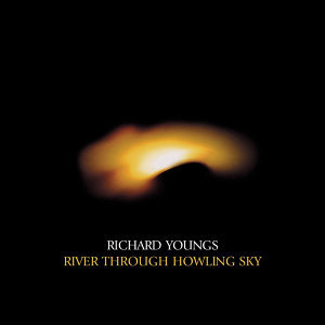 Richard Youngs 歌手頭像