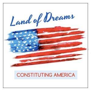 Constituting America アーティスト写真