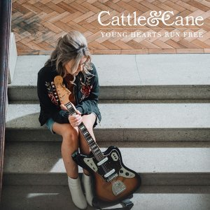 Cattle & Cane