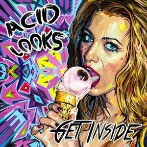 Acid Looks 歌手頭像