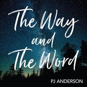 PJ Anderson 歌手頭像