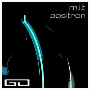 M.I.T. 歌手頭像