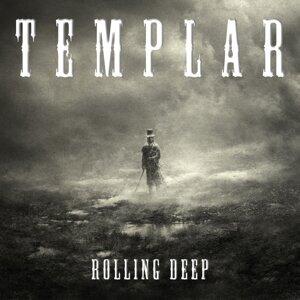 Templar 歌手頭像