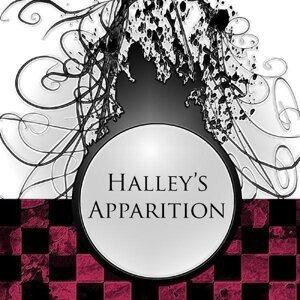 Halley's Apparition 歌手頭像