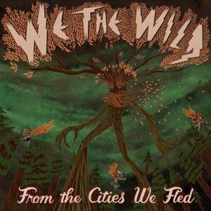 We the Wild 歌手頭像